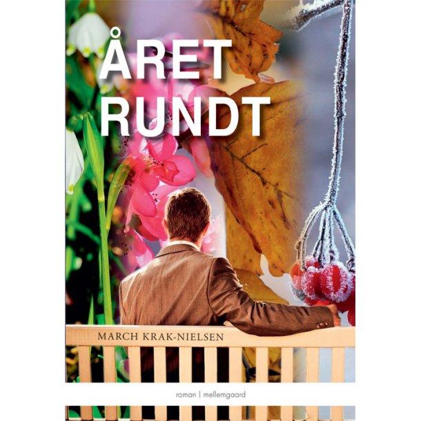 ÅRET RUNDT - E-bog