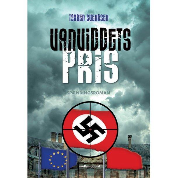 VANVIDDETS PRIS