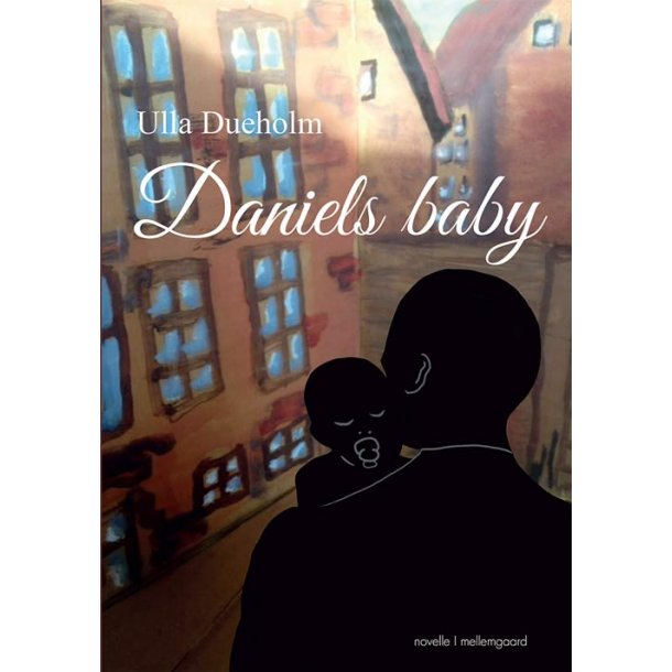 DANIELS BABY