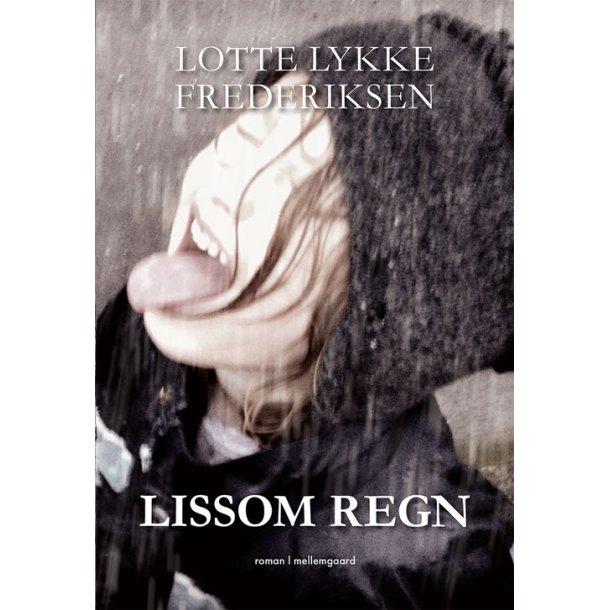 LISSOM REGN