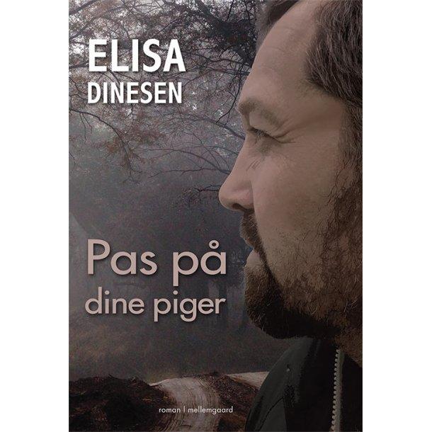 PAS PÅ DINE PIGER