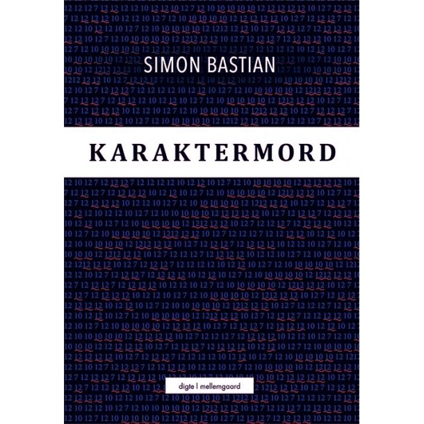KARAKTERMORD