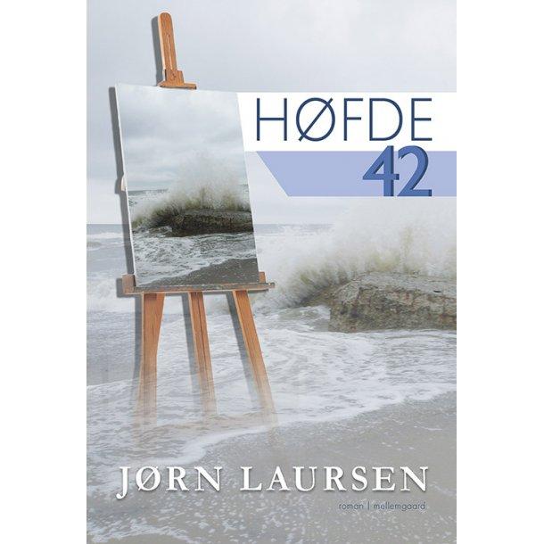 HØFDE 42