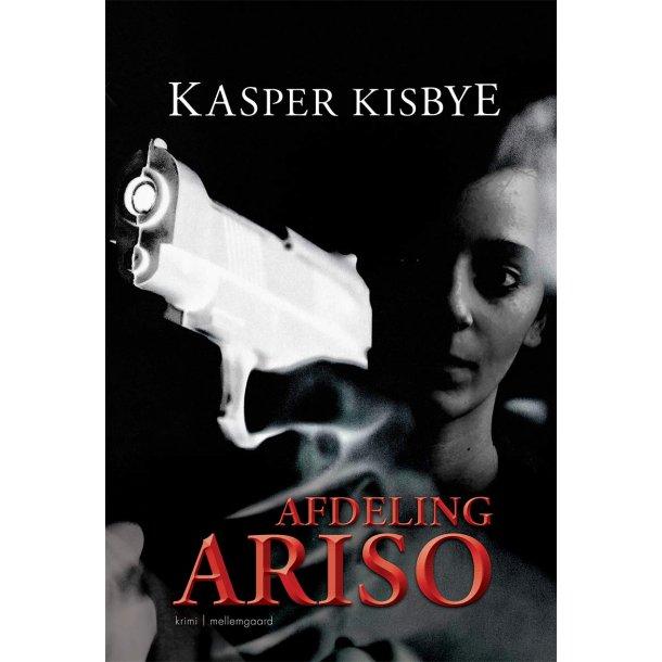 AFDELING ARISO