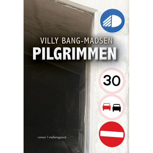 PILGRIMMEN