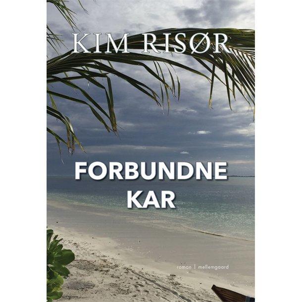 FORBUNDNE KAR
