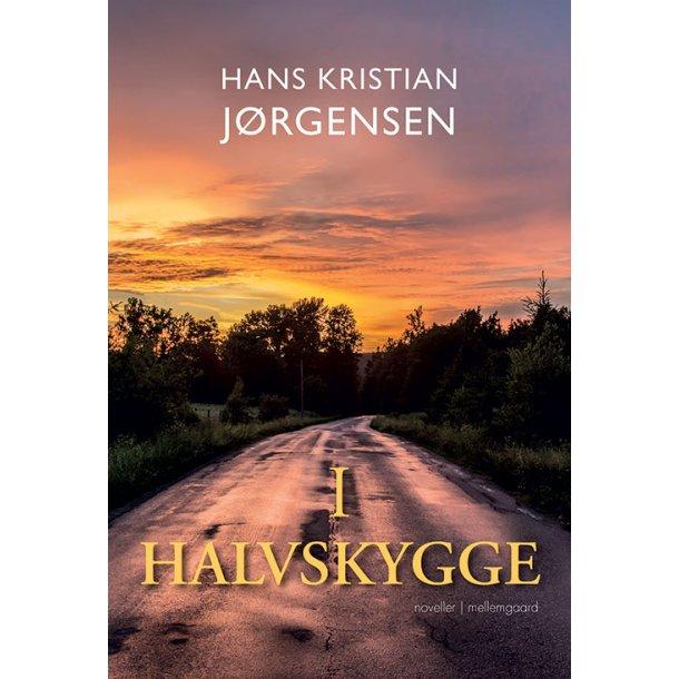 I HALVSKYGGE