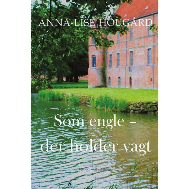 SOM ENGLE - DER HOLDER VAGT