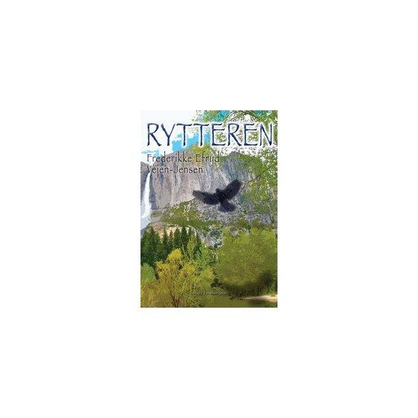 RYTTEREN (e-bog - format epub)