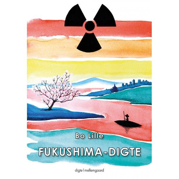 FUKUSHIMA-DIGTE