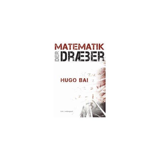 MATEMATIK DER DRÆBER (e-bog - format epub)