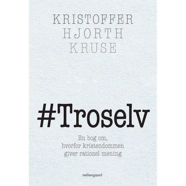 #TROSELV