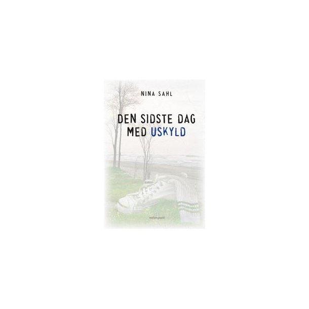 DEN SIDSTE DAG MED USKYLD (e-bog - format epub)