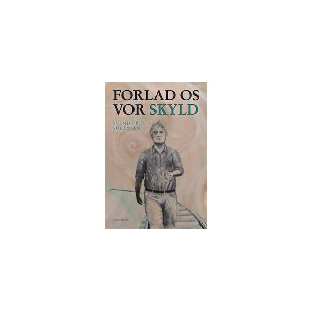 FORLAD OS VOR SKYLD (e-bog - format e-pub)