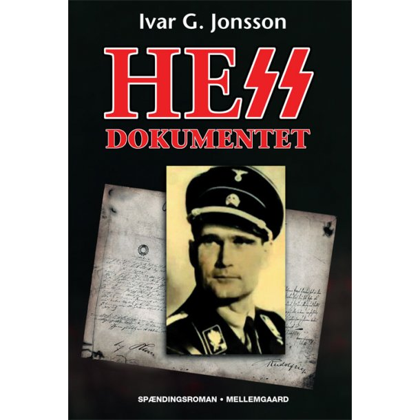 HESS-DOKUMENTET