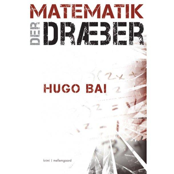 MATEMATIK DER DRÆBER