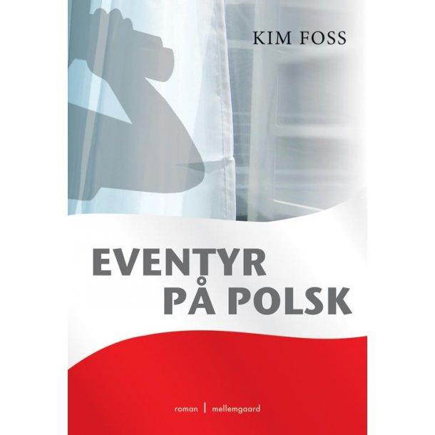 EVENTYR PÅ POLSK