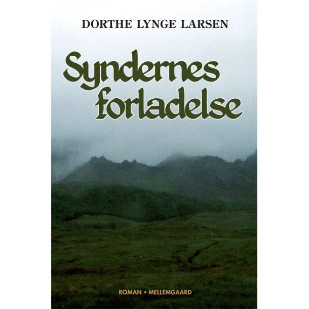 SYNDERNES FORLADELSE