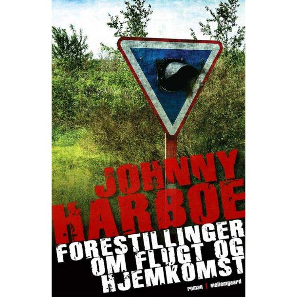 FORESTILLINGER OM FLUGT OG HJEMKOMST
