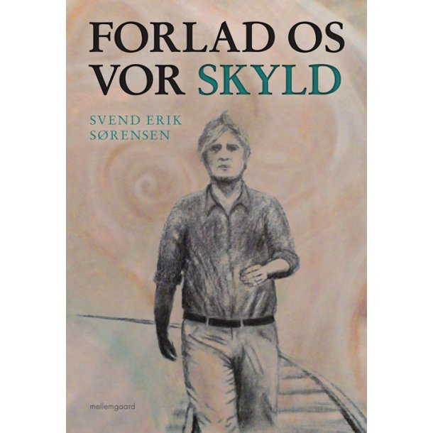 FORLAD OS VOR SKYLD