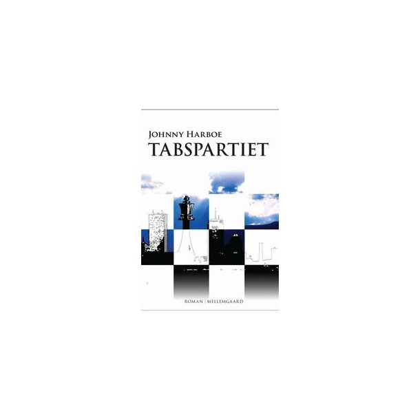 TABSPARTIET (e-bog - format EPUB)