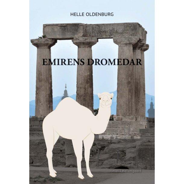 EMIRENS DROMEDAR (E-bog)