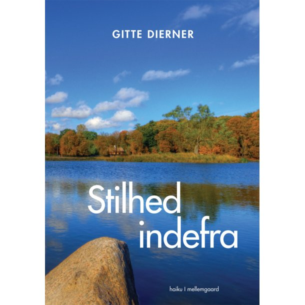 STILHED INDEFRA