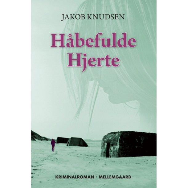 Håbefulde Hjerte (e-bog - format EPUB)