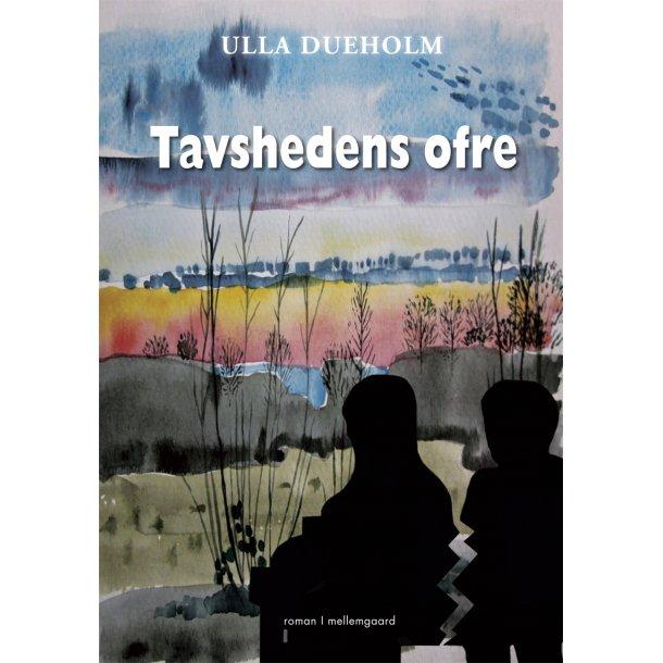 TAVSHEDENS OFRE (E-bog)