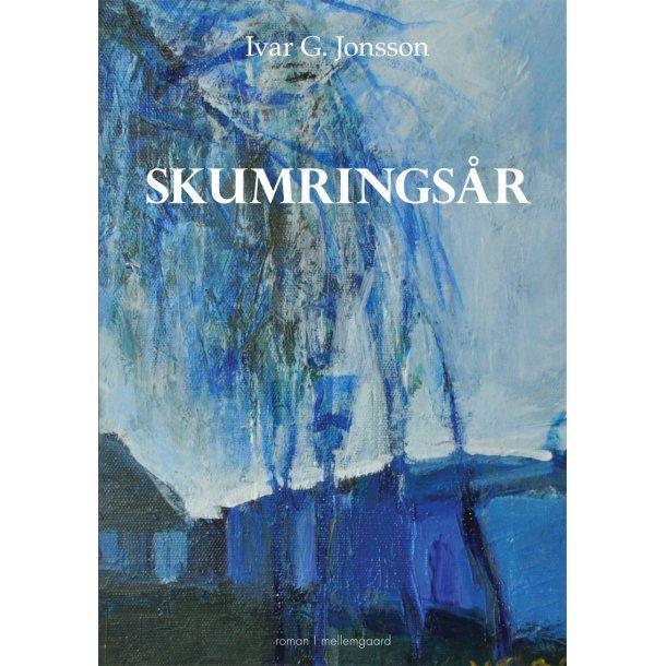 SKUMRINGSÅR (E-bog)