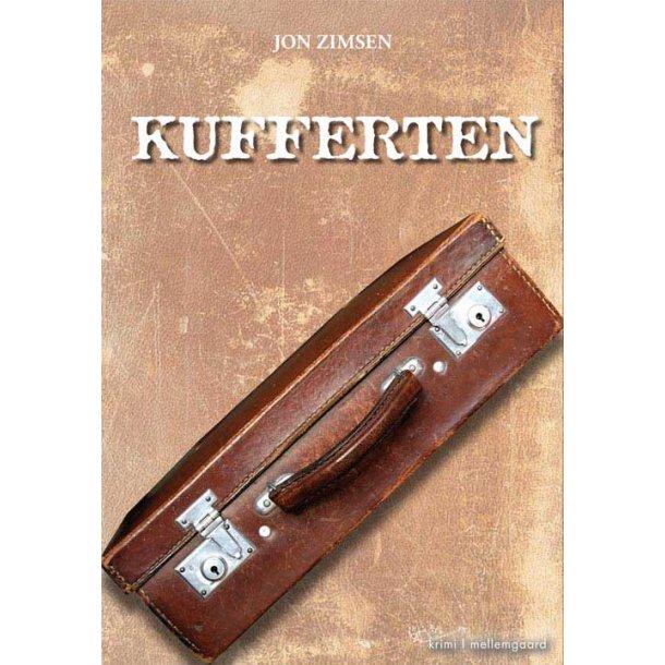 KUFFERTEN (E-bog)