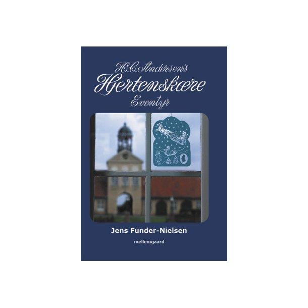 H.C. Andersen's hjertenskære eventyr (E-bog)