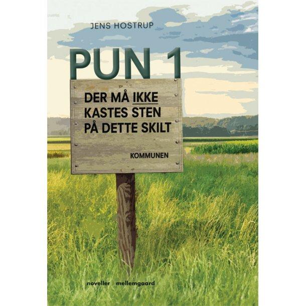 PUN 1