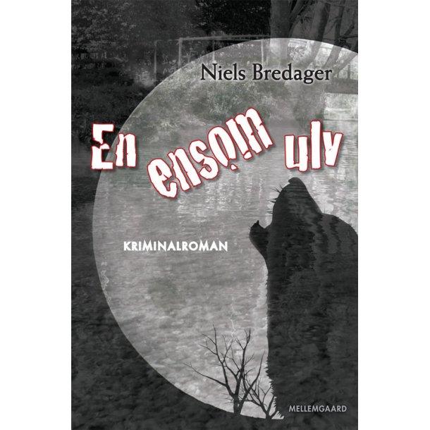 EN ENSOM ULV (e-bog - format EPUB)