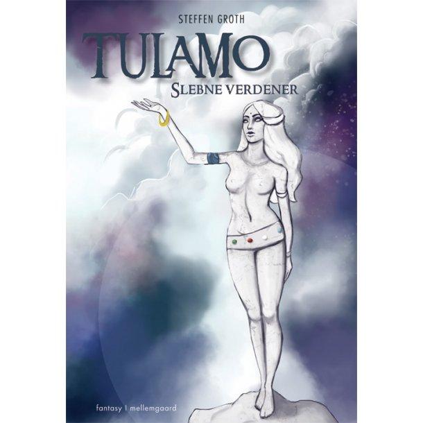 TULAMO - SLEBNE VERDENER