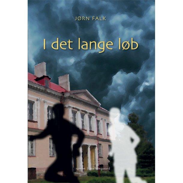I DET LANGE LØB e-bog