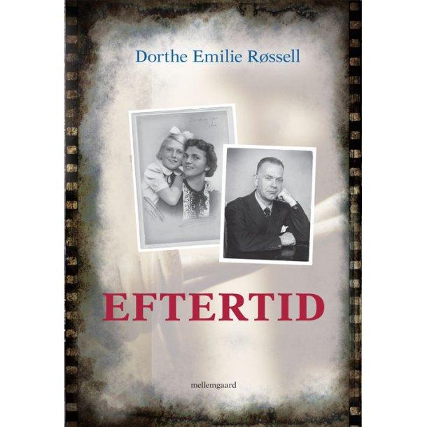 EFTERTID (e-bog - format epub)