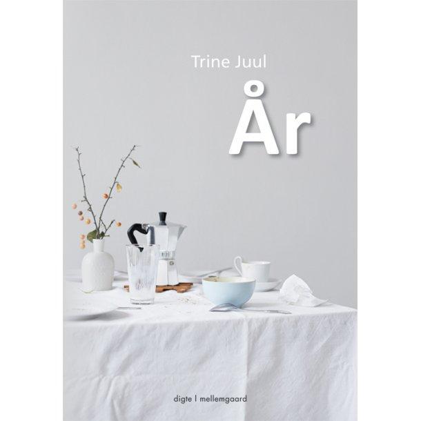 ÅR E-bog