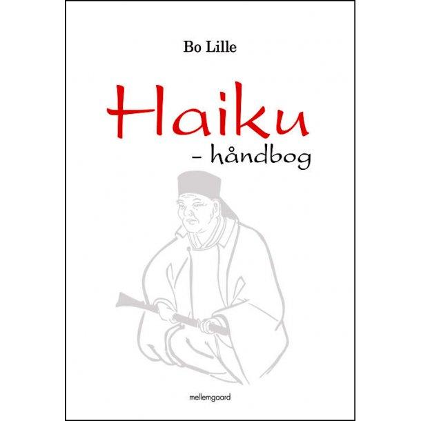 HAIKU-håndbog e-bog