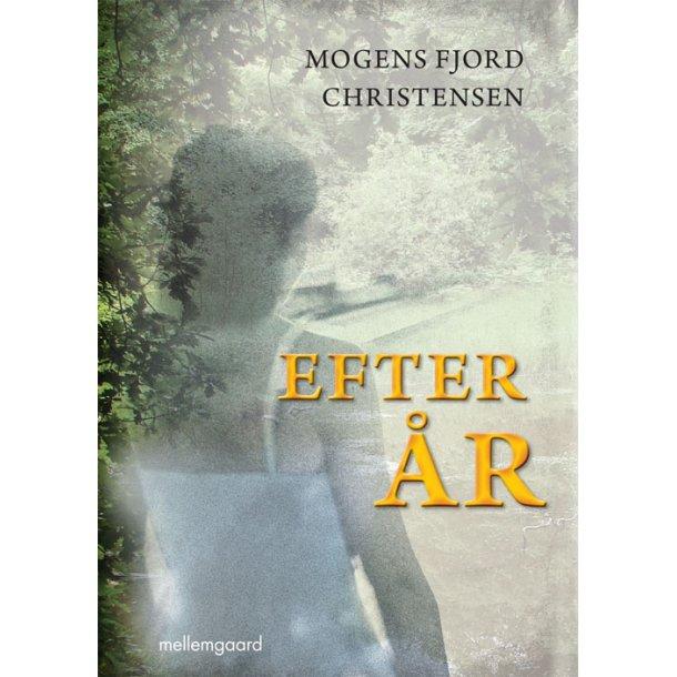 EFTER ÅR (e-bog - format e-pub)