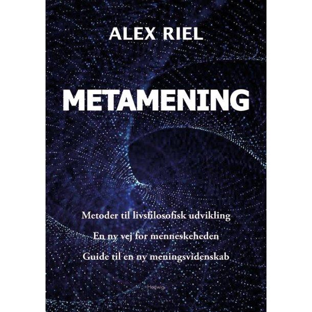 METAMENING