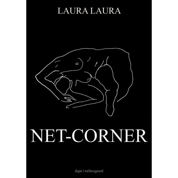 NET-CORNER
