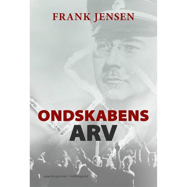 ONDSKABENS ARV