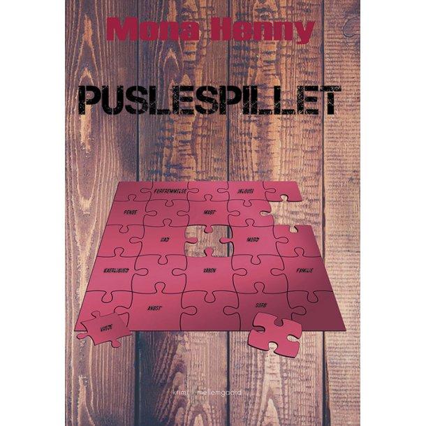 PUSLESPILLET