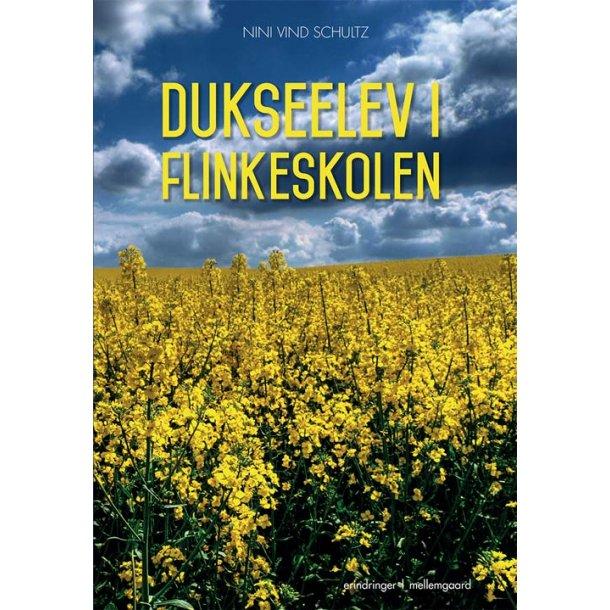 DUKSEELEV I FLINKESKOLEN