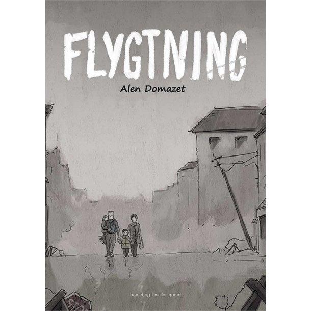 FLYGTNING