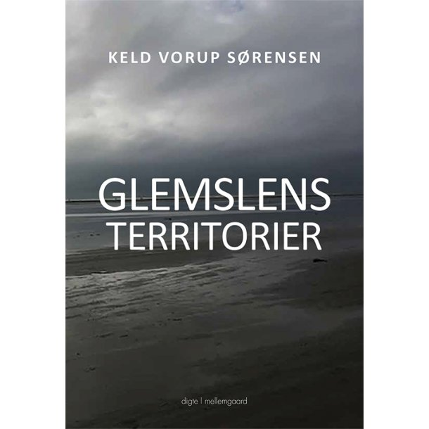 GLEMSLENS TERRITORIER